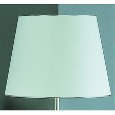 55 cm Lampenschirm Dave