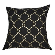 Allsop Decorative Throw Pillow