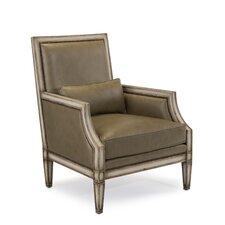 Morris Occasional Armchair by John Richard