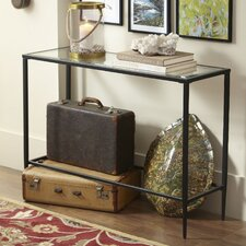 Harlan Console Table