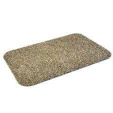 Multi-Grip Borderless Doormat