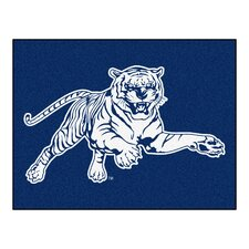 NCAA Jackson State University All Star Mat by FANMATS