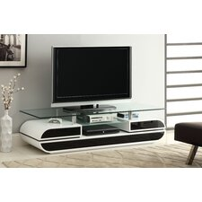 "Ethan 63"" TV Stand"