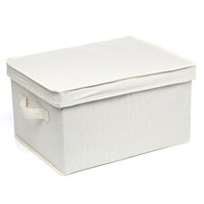 Storage & Organization Large Storage Box