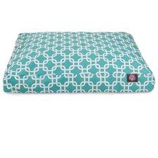 Links Pillow Pet Bed