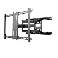 "Full Motion Mount for 37"" - 70"" Flat Panel Screens"