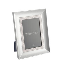 Lismore Lace Picture Frame