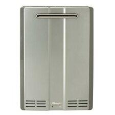 Ultra 9.8 GPM Liquid Propane Tankless Water Heater