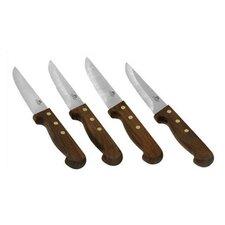 """Basics 5"""" Steak Knife (Set of 4)"""