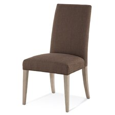 Model 60 Parsons Chair by Saloom Furniture