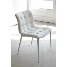 Kuga Side Chair by Bontempi Casa