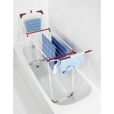 Summer Dry Clothes Airer