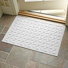 Aqua Shield Heritage Doormat