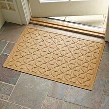 Aqua Shield Heritage Doormat