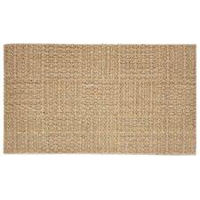 Coco Natural Doormat