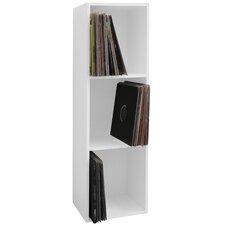 Platto Multimedia Storage Rack