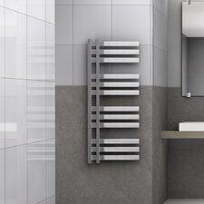 Lioni Towel Warmer