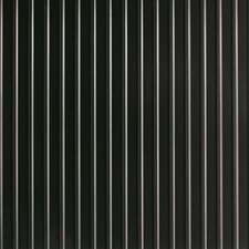 """Standard Ribbed 120"""" x 264""""  Floor Cover"""