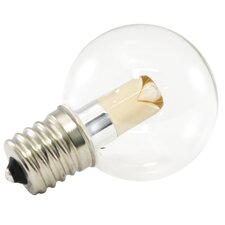 E26/Medium LED Light Bulb (Set of 25)