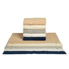 Hotel Essentials MK Cotton Hand Towel (Set of 2)