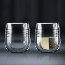 Skal 6 oz. Glass (Set of 2)