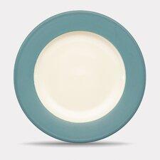 "Colorwave 8.25"" Rim Salad Plate"