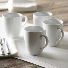 Hinton Mugs (Set of 12)