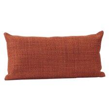 Lovina Coco Kidney Lumbar Pillow
