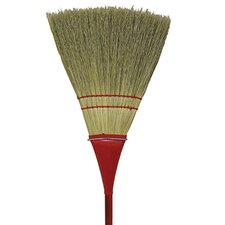 Kleenette Broom (Set of 6)