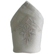 Leaves Napkin (Set of 6)