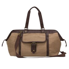 "The Riverside 25"" Duffel"