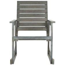 Sumner Rocking Chair