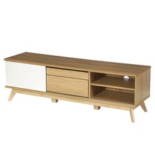 "Lily 56.7"" TV Stand"