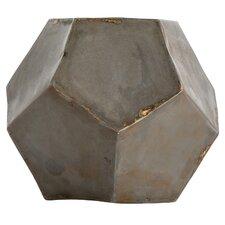 Drea Sculpture