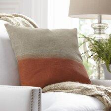 Carson Linen Pillow Cover