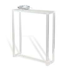 Marsais Console Table by Interlude