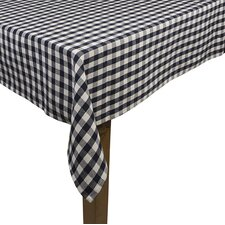 Karo Tablecloth