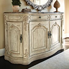 Jessica Mcclintock Boutique Sideboard