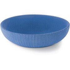 La Trama E L'Ordito Centerpiece Bowl