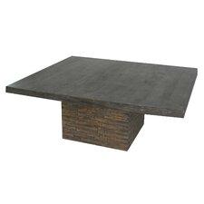 Brandon Coffee Table by MOTI Furniture