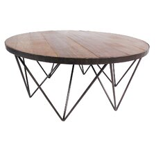 Coffee Table by MOTI Furniture