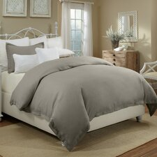 Joshua Duvet Cover Set