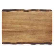 Cucina Cutting Board