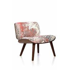 Nut Lounge Chair