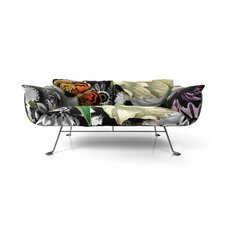 Nest Sofa Pillow Set