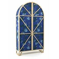 Tudor Cupboard