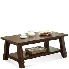 Windridge Coffee Table