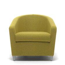 Playful Lounge Chair by Segis U.S.A