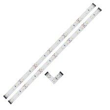 0,6 m LED-Streifen Flex