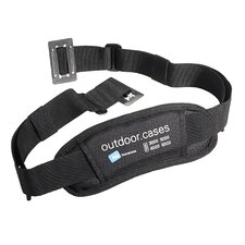 Type 3000, 4000, 5000, and 6000 Carrying Strap